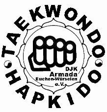 E1TkDHkdArmada_02